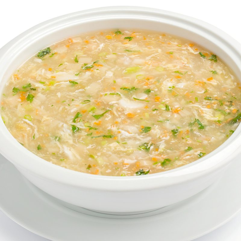 Asparagus-fish-maw-and-seafood-soup1600x900